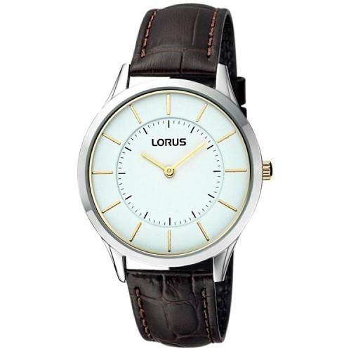 Lorus VX50-283 addc3f5c8a