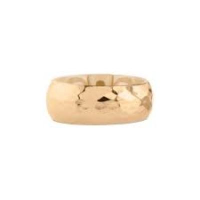Inori nemesacél gyűrű