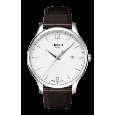 Tissot T063610