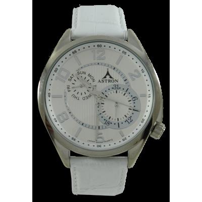 Astron 5670-0
