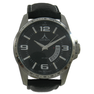 Astron 5762-1