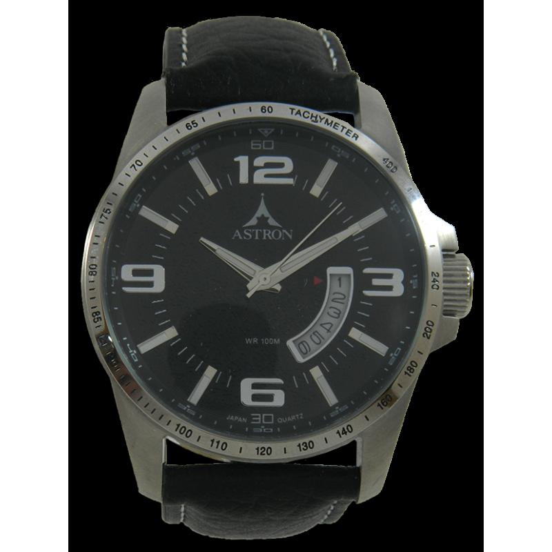 Astron 5762-1 dd60ebd600