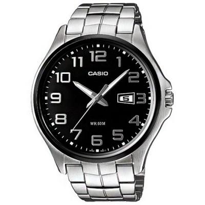 Casio MTP-1319BD-1A